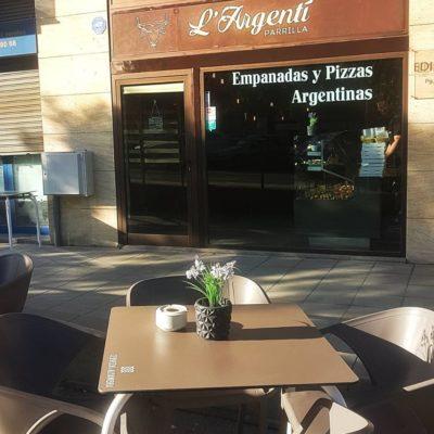restaurante_l'argenti