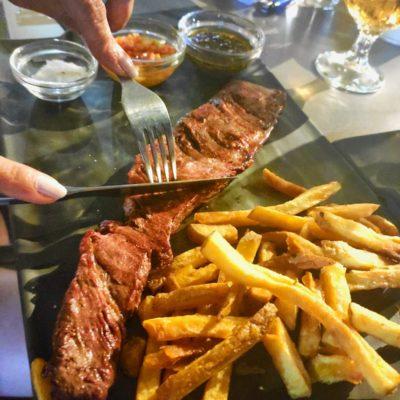 entraña-a-la-parrilla-restaurante-L'Argenti