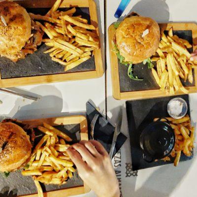 hamburguesa-maradona-brasa